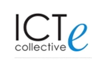 ICTeCollective